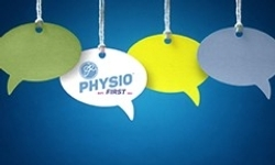 What do we really think of Physio First?