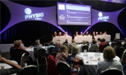 The Physio Co-op gets the green light