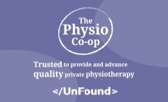 The Physio Co-op
