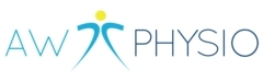 Anthony Woodward Physio Ltd