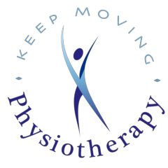 Keep Moving Physiotherapy