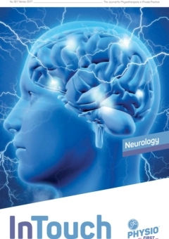 Winter 2017 - Neurology