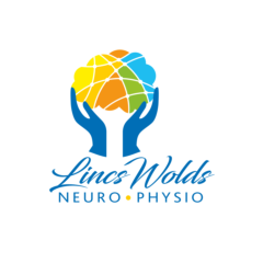 Lincs Wold Neuro Physio