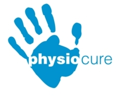 Physiocure Physiotherapy and Sports Injury Clinic
