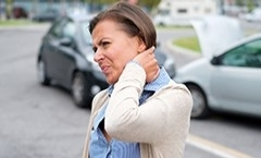 Physio First approached for evidence re whiplash