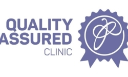 How does my practice become a Physio First Quality Assured Clinic?