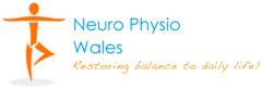 Neuro Physio Wales Ltd