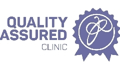 Become a Quality Assured Clinic