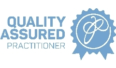 Become a Quality Assured Practitioner