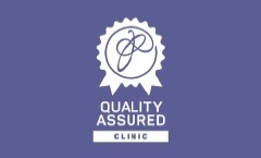 Introducing part-time subscriptions for Quality Assured Clinics