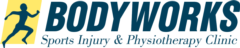 Bodyworks Sports Injury and Physiotherapy Clinic