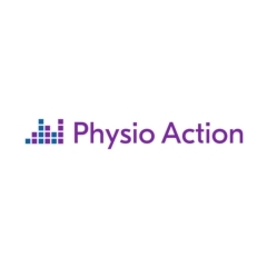 Physio Action Ltd