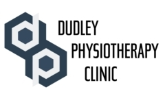Dudley Physiotherapy Clinic