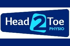 Head2Toe Physio Clinic Dorking